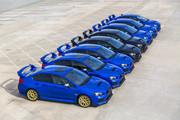 Subaru-WRX-STI-Final-Edition-31