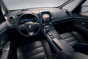 2020-Renault-Espace-11