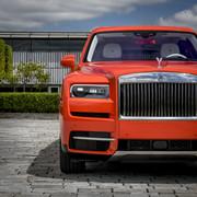 Rolls-Royce-Cullinan-in-Fux-Orange-9
