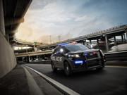 2020-Ford-Explorer-Police-Interceptor-3