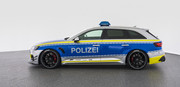 Audi-RS4-R-Police-Car-by-ABT-5
