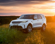 2019-Land-Rover-Discovery-2-0-l-now-starts-at-Rs-75-18-lakh-2