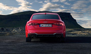2020-Audi-A5-Audi-S5-26