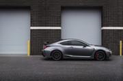 Lexus-RC-F-Track-Edition-5