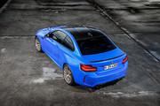 2020-BMW-M2-CS-20