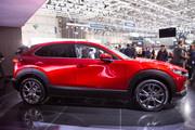 2020-Mazda-CX-30-2