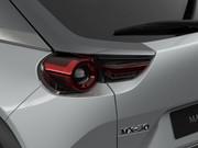 2020-Mazda-MX-30-2