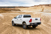 Toyota-Hilux-2019-Special-Edition-14
