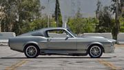 1967-Ford-Mustang-Shelby-GT500-Eleanor-17