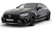 Mercedes-AMG-GT-4-Door-Coup-Brabus-800-18