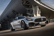 2020-Mercedes-AMG-GT-R-PRO-1