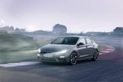 Hyundai_i30_Fastback_N_15