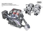 2020-Audi-RS4-Avant-15
