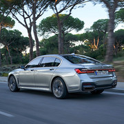 2020-BMW-7-Series-85