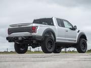 2019-Ford-Raptor-Hennessey-Veloci-Raptor-V8-12