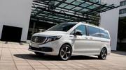 2020-Mercedes-Benz-EQV-24