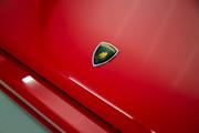 1984-Lamborghini-Countach-5000-S-4