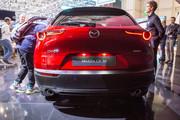 2020-Mazda-CX-30-5