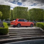 Rolls-Royce-Cullinan-in-Fux-Orange-14