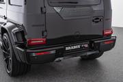 Mercedes-AMG-G-63-Brabus-G-V12-900-10
