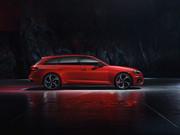 2020-Audi-RS4-Avant-13