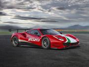 2020-Ferrari-488-GT3-Evo-1