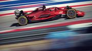 2021-Formula-1-car-18