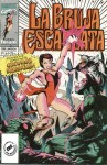 Scarlet Witch Volumen 1 [4/4] Español | Mega