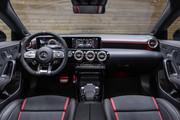 2020-Mercedes-AMG-CLA-45-4-MATIC-Shooting-Brake-30
