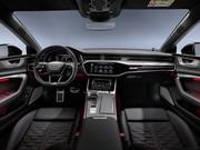 2020-Audi-RS-7-Sportback-25
