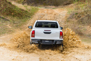 Toyota-Hilux-2019-Special-Edition-28