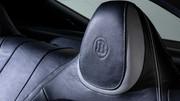 Mercedes-AMG-GT-4-Door-Coup-Brabus-800-15