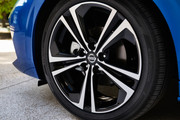 2020-Nissan-Sentra-7