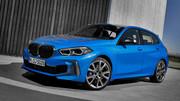 2020-BMW-1-Series-17