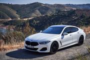 2020-BMW-8-Series-Gran-Coupe-32