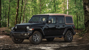 2020-Jeep-Wrangler-Willys-Black-Tan-special-editions-1