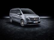 2020-Mercedes-Benz-V-Class-62