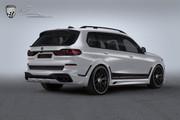 BMW-X7-Lumma-CLR-X7-4
