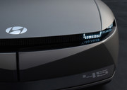 Hyundai-45-EV-Concept-3