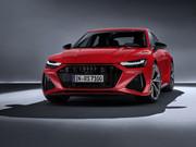 2020-Audi-RS-7-Sportback-9