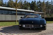 2003-Ferrari-456-Modificata-GT-1