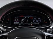 2020-Audi-RS-7-Sportback-1