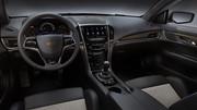 2019-Cadillac-ATS-V-CTS-V-Pedestal-Edition-4