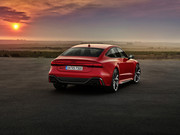 2020-Audi-RS-7-Sportback-6