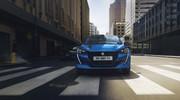 2020-Peugeot-208-e-208-8