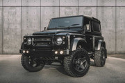 Land-Rover-Defender-Chelsea-Truck-Company-Vanguard-Edition-6