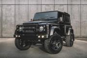 Land-Rover-Defender-Chelsea-Truck-Company-Vanguard-Edition-6
