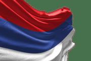 zastava-srbije-2