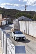 2020-BMW-8-Series-Gran-Coupe-25