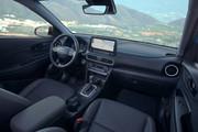 2020-Hyundai-Kona-9